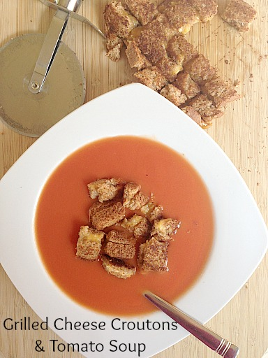 Grilled Cheese Croutons.jpg