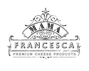 Mama Francesca Premium Grated Cheese
