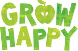 grow happy blog