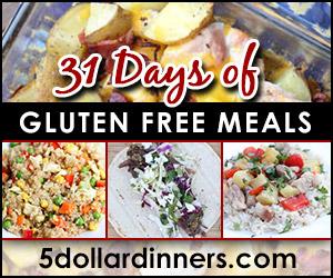 31-days-of-gluten-free-meals-2