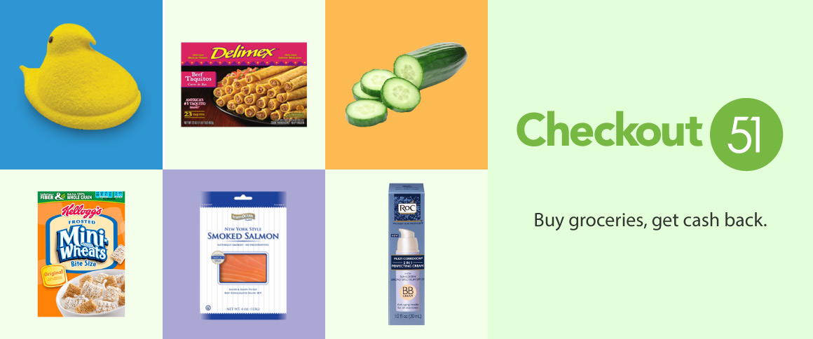 checkout51 cucumber savings