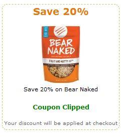 bear naked amazon sale