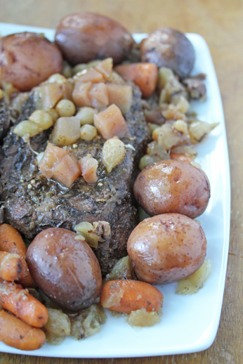 beef-roast-one-dish-dinners