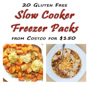 20-Slow-Cooker-Freezer-Packs-from-Costco-for-cut-2014