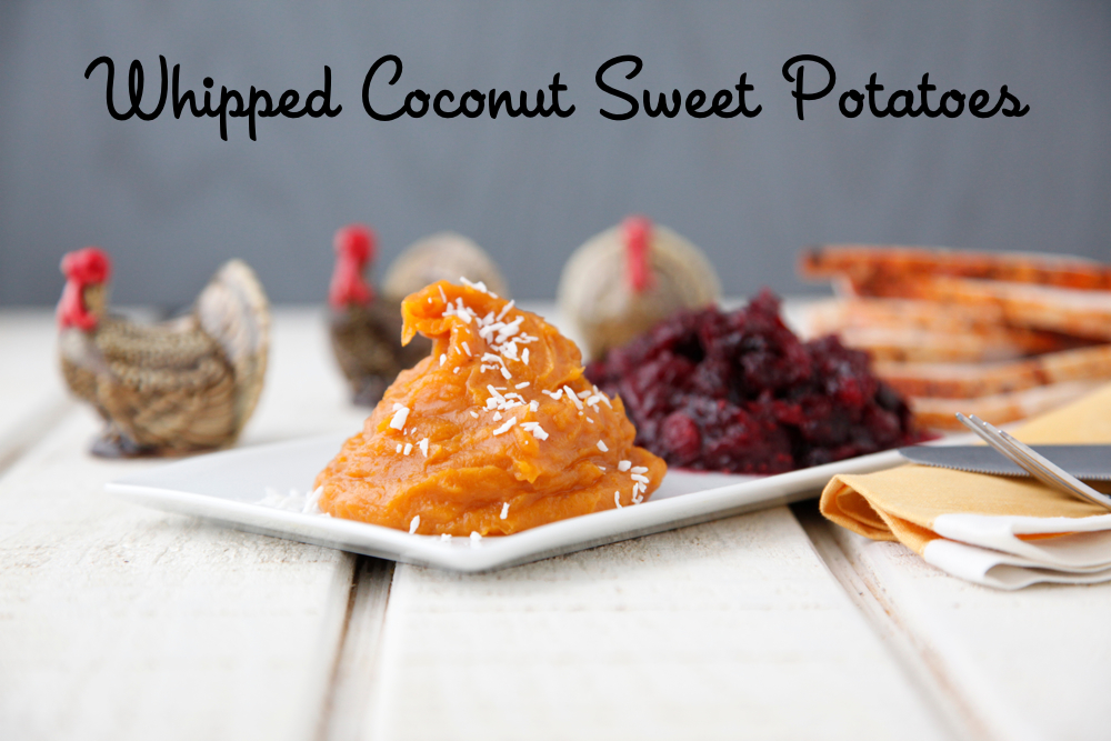 Whipped-Coconut-Sweet-Potatoes