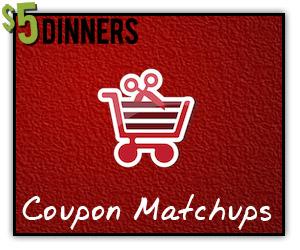 coupon-matchups