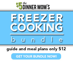freezercookingbundle-300x250 (1)