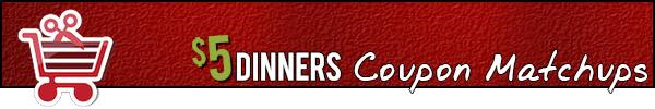 leaderboard-coupon-matchups