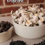 Chocolate Lava Popcorn | 5DollarDinners.com