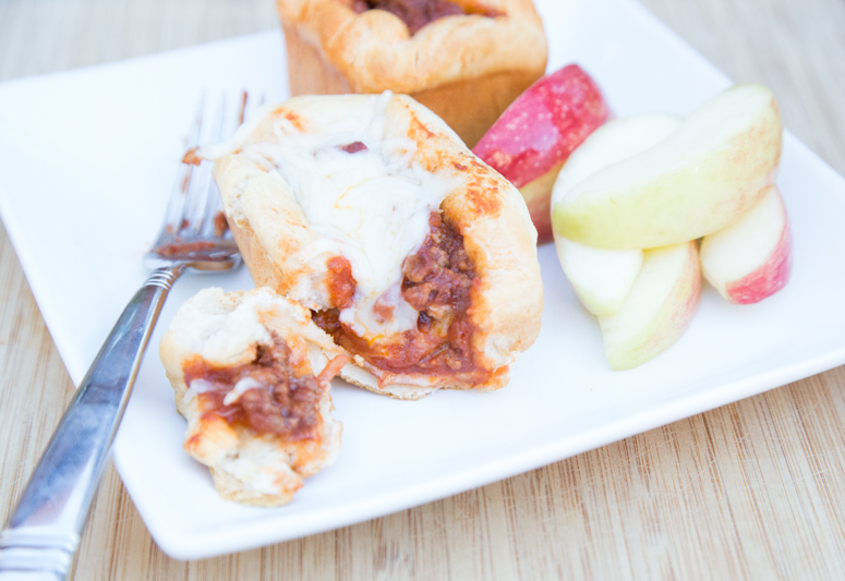 Sloppy Joe Muffins_-6