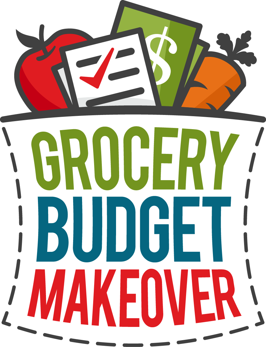 GroceryBudgetMakeover_logo_rgb
