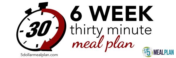 30-minute-meal-plan-2