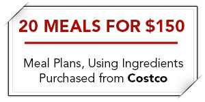 meal-plans-using-costco-tag