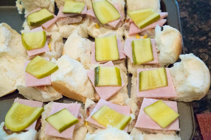 Cubano Sliders Recipe-4