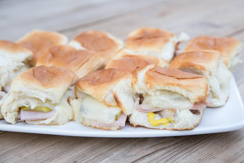 Cubano Sliders Recipe-7