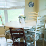 Why I Keep My Kitchen Counters Clutter-Free