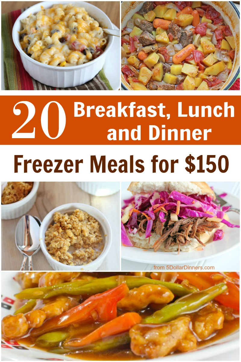 New meal plan available 20 breakfast lunch dinner meals for 150 20 breakfast lunch dinner meal plan for 150 forumfinder Gallery
