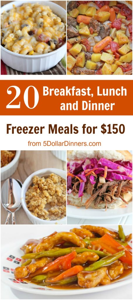 new meal plan available  20 breakfast  lunch  u0026 dinner