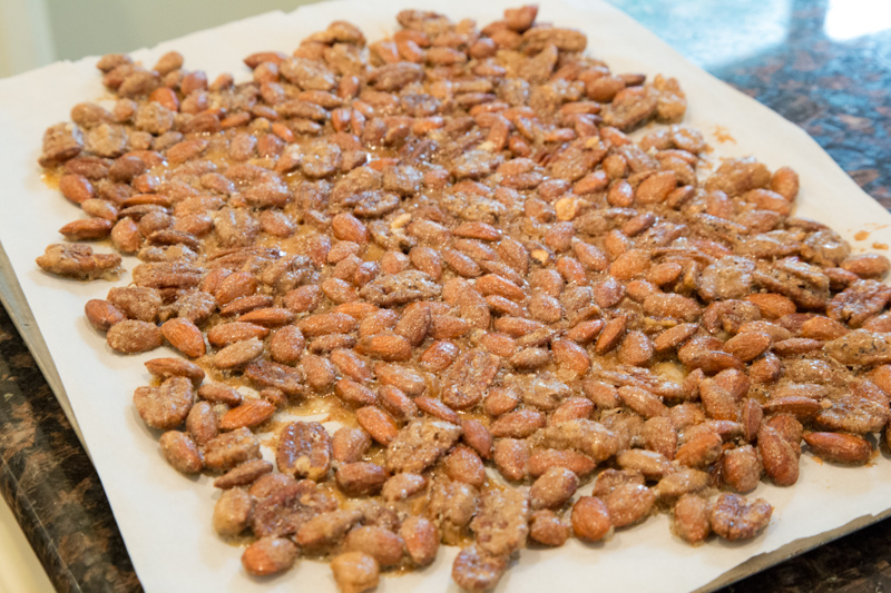 Holiday Candied Nuts-6