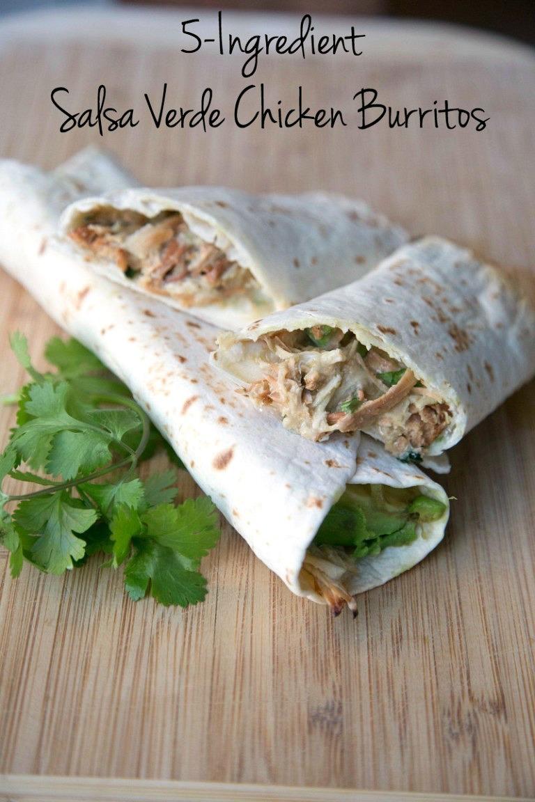 Salsa-Verde-Chicken-Burritos-on-5DollarDinners.com_-768x1152