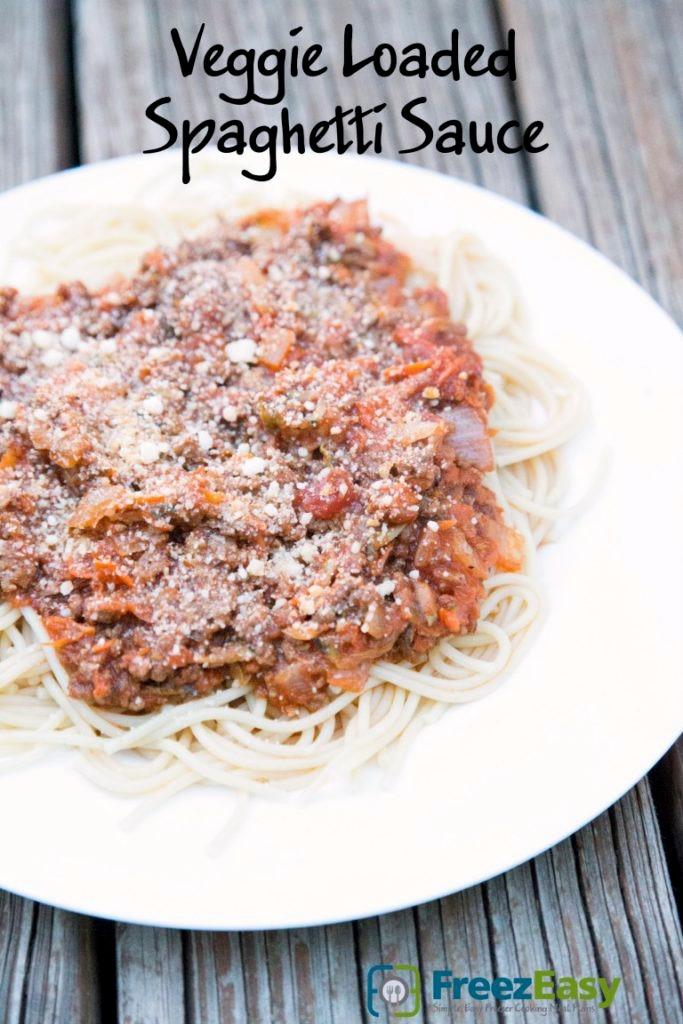 FreezEasy.com-Veggie-Loaded-Spaghetti-Sauce-768x1152-683x1024