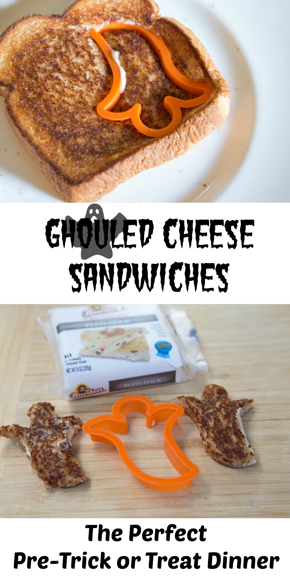 ghouled-cheese-sandwiches-5dollardinners-com