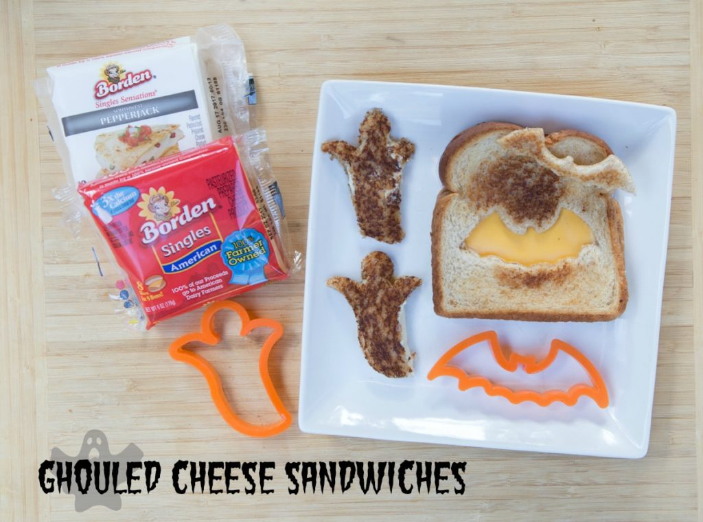 ghouled-cheese-sandwiches-on-5dollardinners-com
