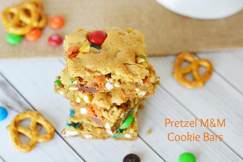pretzel-mm-cookie-bars-3