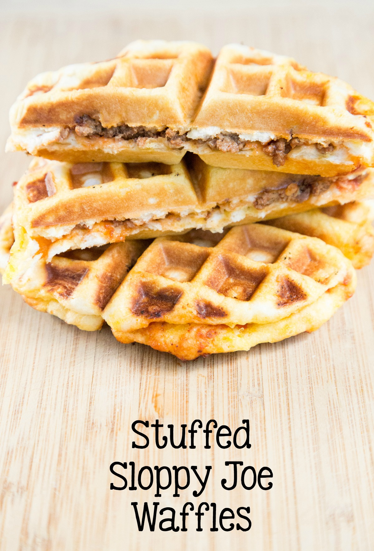 stuffed-sloppy-waffles-on-5dollardinners-com