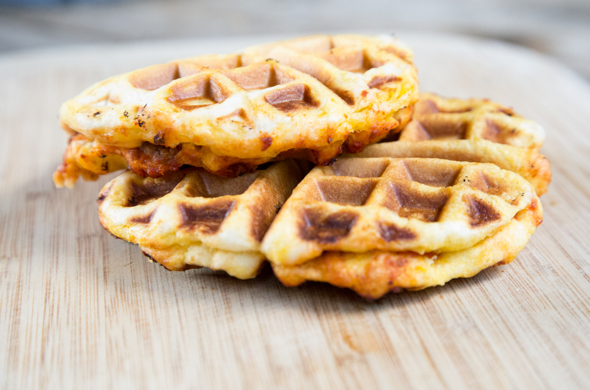 stuffed-sloppy-waffles