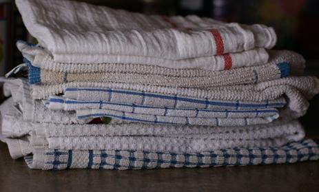 dish-towels