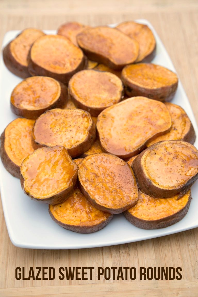 glazed-sweet-potato-rounds-on-5dollardinners-com_-768x1151