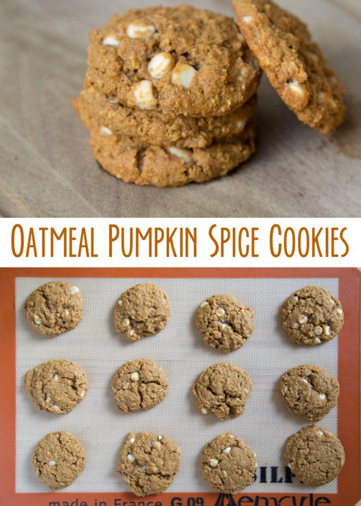 oatmeal-pumpkin-spice-cookies-on-5dollardinners-com