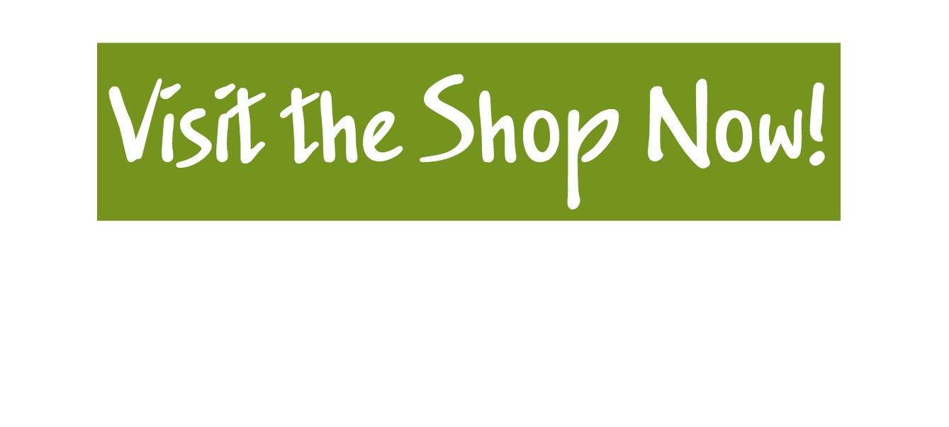 shopfreezeasy-now