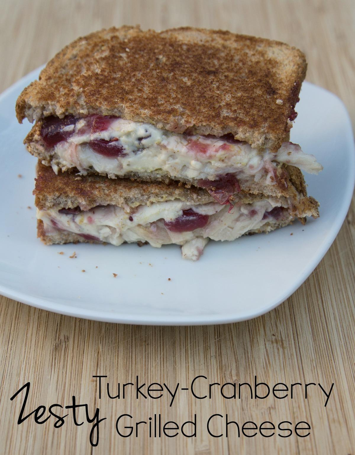 zesty-turkey-cranberry-grilled-cheese-on-5dollardinners-com
