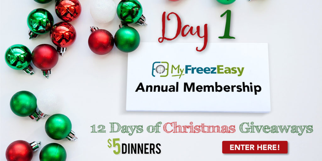 12-days-of-giveaways-1