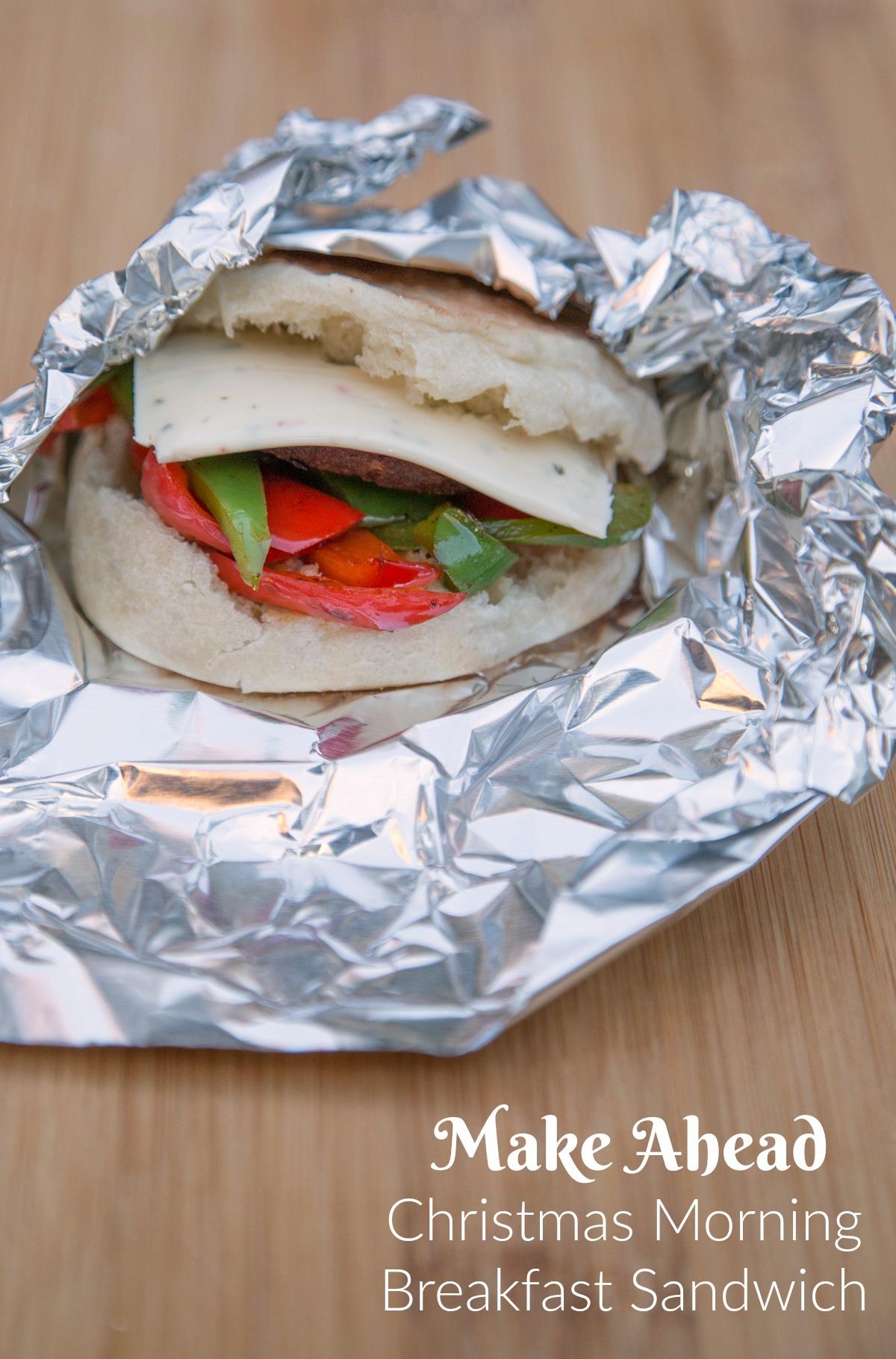 perfect-christmas-morning-breakfast-sandwich