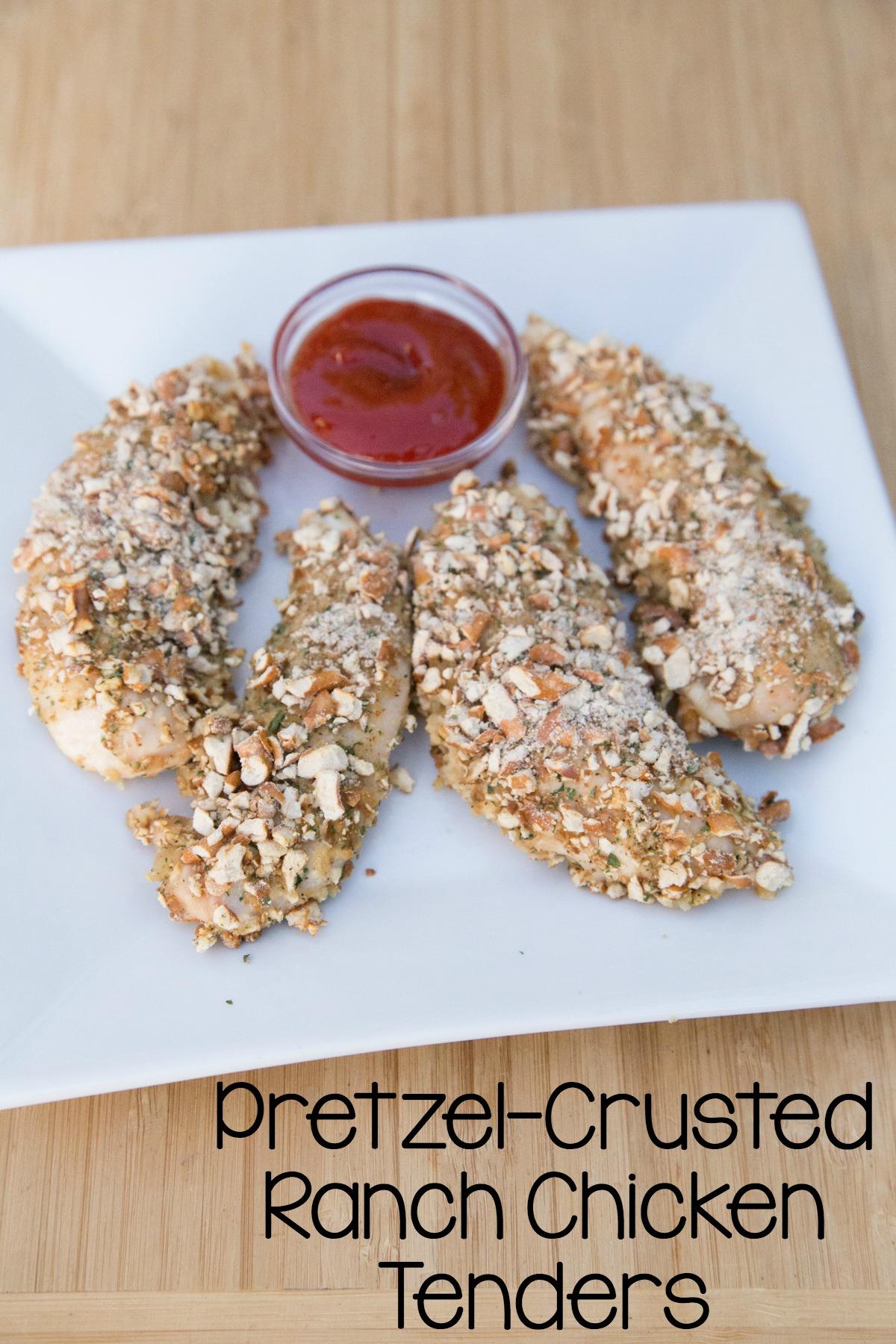 pretzel-crusted-chicken-tenders-on-5dollardinners-com