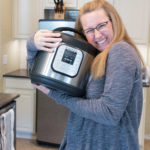 Are You One of the 212,000 People Who Still Hasn't Opened Their Instant Pot?!