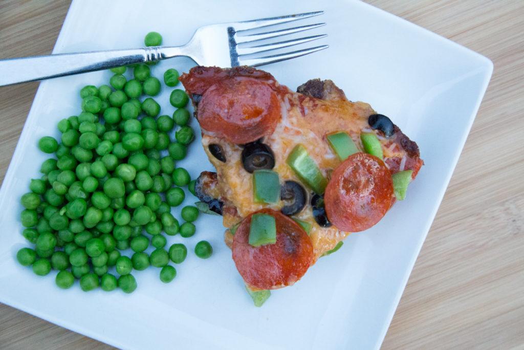 pizza-meatloaf-2
