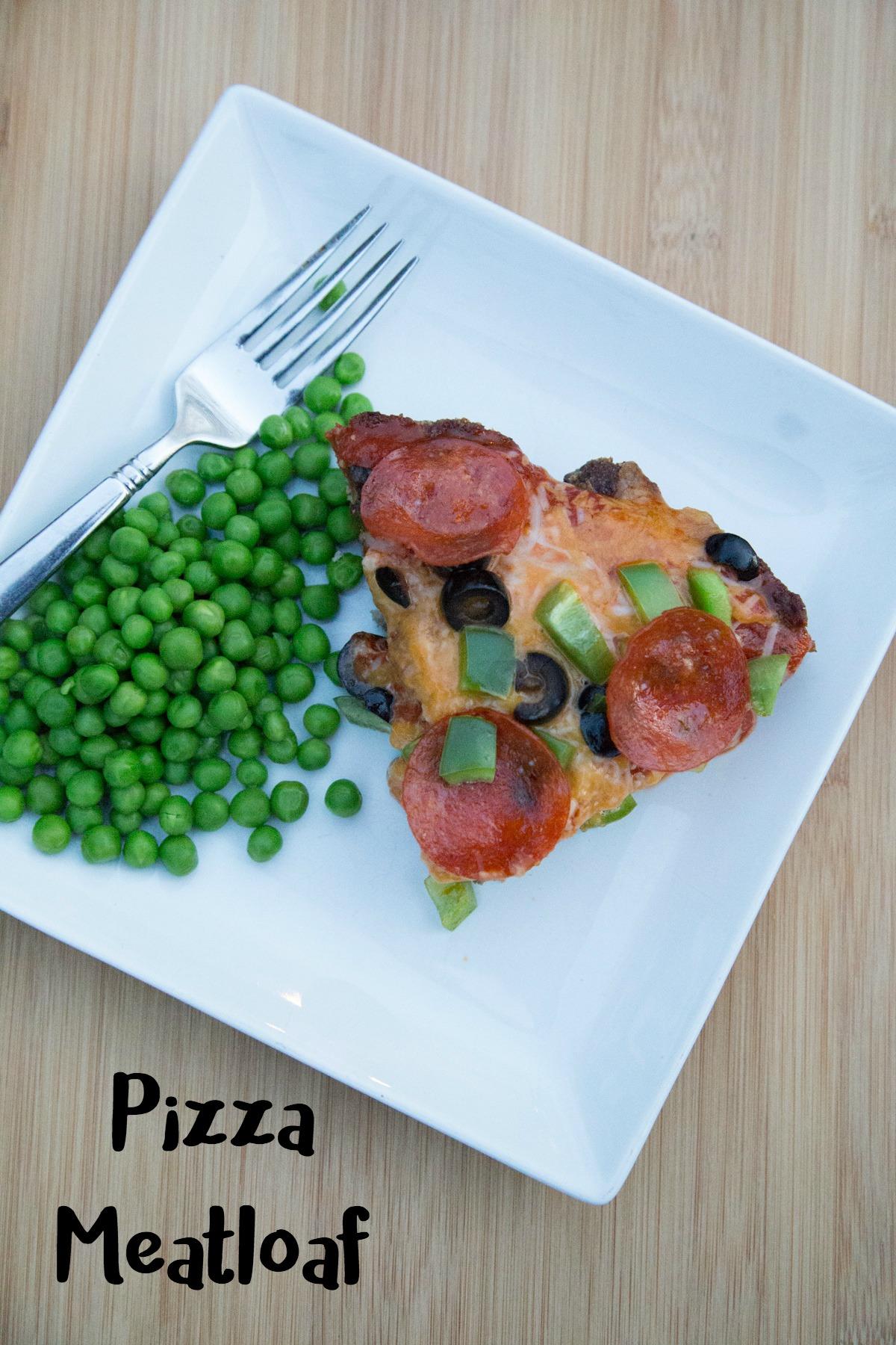 pizza-meatloaf-on-5dollardinners-com
