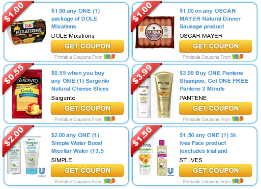 Printable Vo5 Coupons Only 0 34 likewise Feed likewise 1 Oscar Mayer Dinner Sausage Coupon Walmart Deal 1 98 as well Two New Oscar Meyer Printables Yumm as well Oscar Mayer Selects Dinner Sausage Kroger 2. on oscar mayer dinner sausage printable coupon