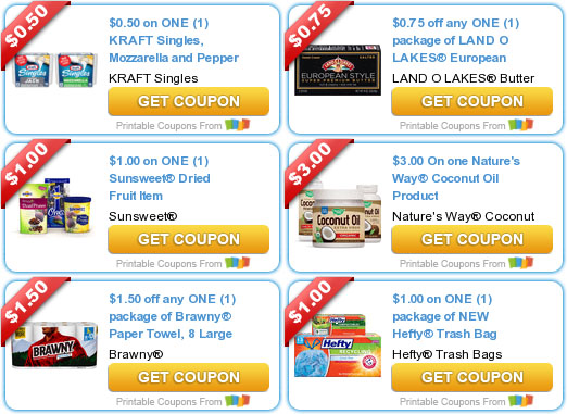 land o lakes christian personals Explore reviews, rankings, sat/act test scores, popular colleges, and statistics for land o' lakes christian school in fl.